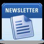 Newsletter-dark2