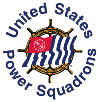 United States Power Squadrons Logo