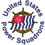 United States Power Squadron