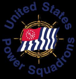 United States Power Squadron