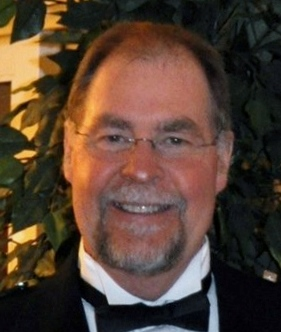 Ray Madsen
