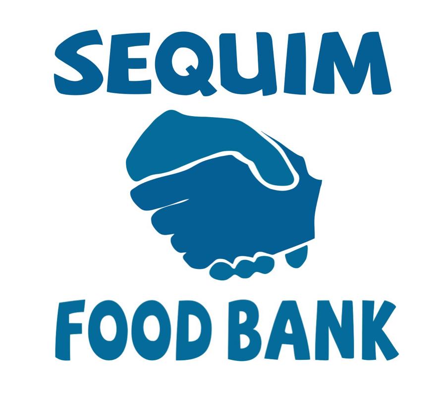 Sequim Food BAnk
