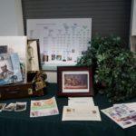 Ray Madsens's genealogy