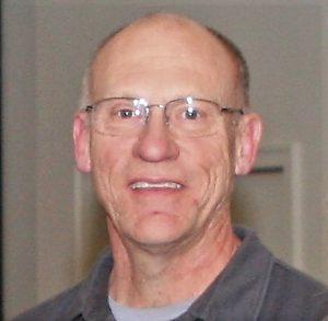 ASEO / Instructor: Randy Blackburn-Lappin